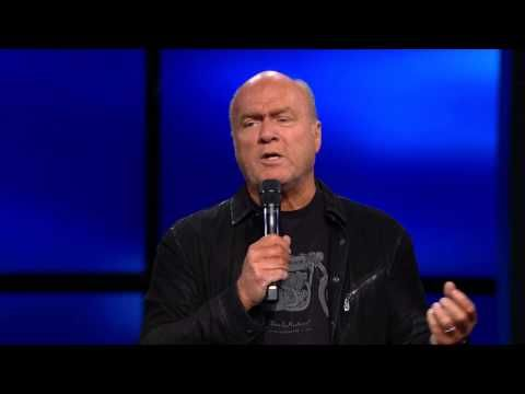 What Jesus Taught about Israel in the End Times- Pastor Greg Laurie, Harvest Church - YouTube