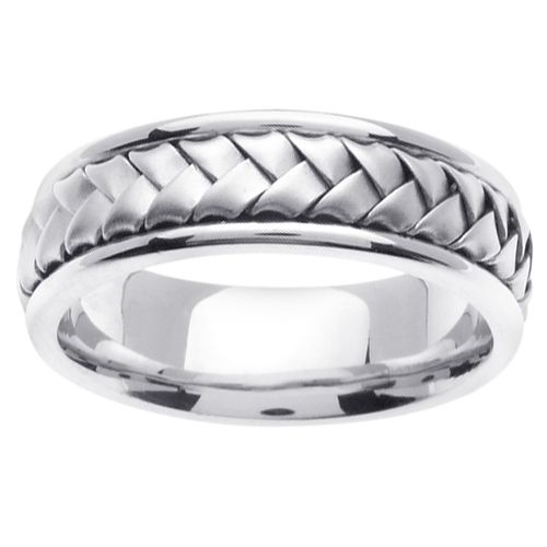 Wedding Ring Design Ideas download Mens Wedding Bands White Gold