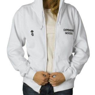 HIGH QUALITY GOODS #HOODYJACKETS .. #embroidery #jackets #FashionWear #ForSelf #GiftIdeas #USA #CAN  #Bermuda #NewZealand #ENG #Australia #Asia #worldwide