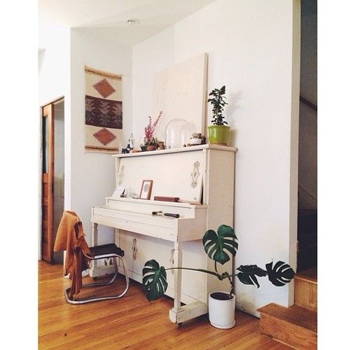 1000 Ideas About Piano Living Rooms On Pinterest Grand