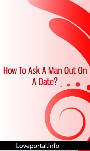 How to ask for exclusive relationship