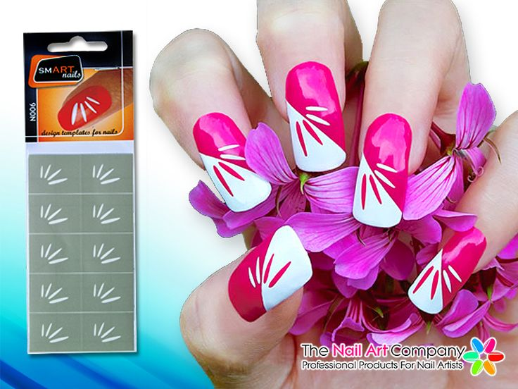 Cozy 8 Best 39must Have39 Nail Art Products Accessories Ivoiregion