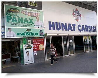 http://www.lokmanavm.com/?B=Magazalarimiz&MagazaId=10 Kayseri / MelikGazi / Mağazalarımız / LokmanAVM #LokmanAVM #Bitkisel #Organik #Dogal #Güvenli #Magaza #Naturel #Satıs #Fırsat #Fırsatlar #Uygun #Firma #Urun #Shopping #Shop #store #emporium #shebang #Geschäftsraum #Geschäftsstelle #Handlung #magasin #магазин #склад #амбар #лавка #киоск #мастерская #контора #firm #company #commercial business #corporation #society #organization #signature
