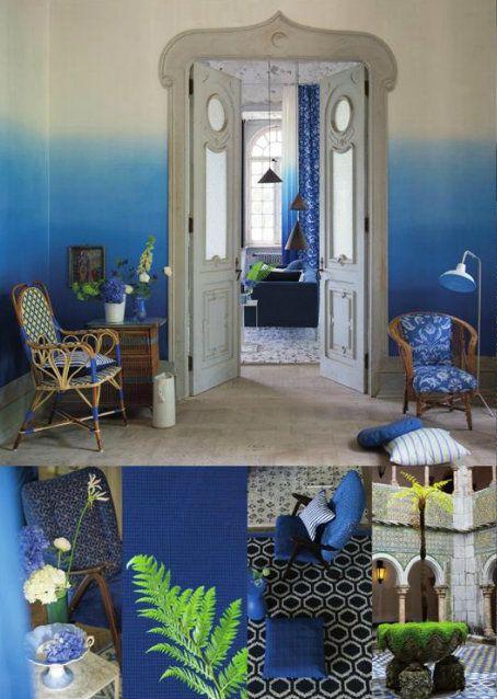 Luxury Guild Hall Furniture