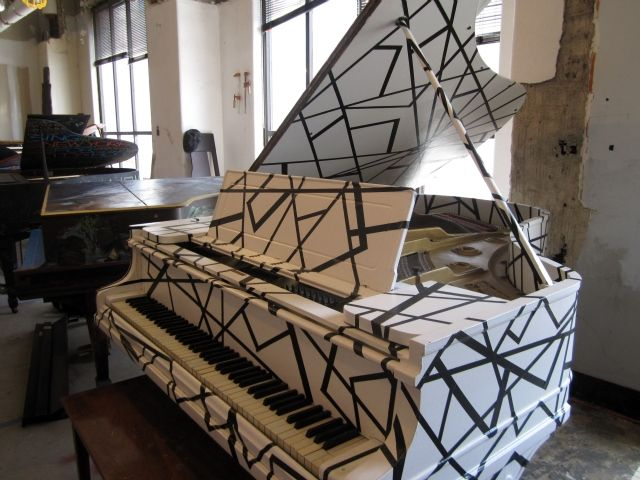 Cool piano. https://play.google.com/store/music/artist?id=Aoxq3iz645k55co23w4khahhmxyfeature=search_result