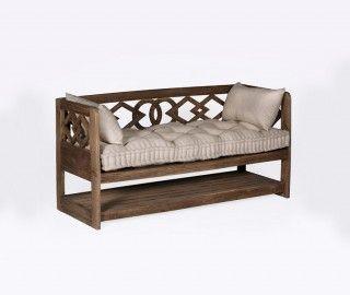 17 Terrific Entry Bench Cushion Photograph Ideas