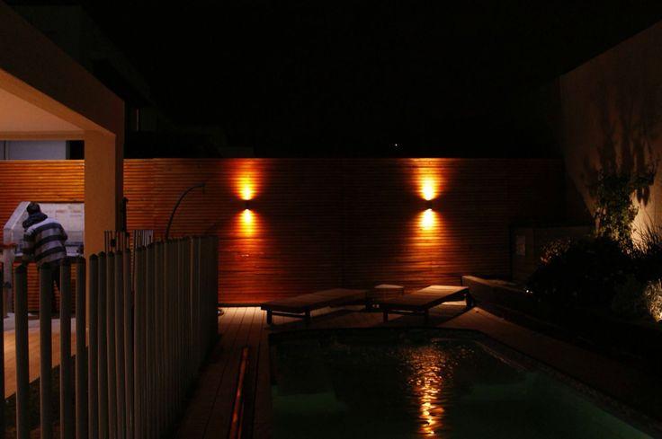 Decks Cortavistas, ayudan a lucir mejores tus espacios!  Visita nuestra página web http://www.atikko.cl y cotiza tu proyecto con nosotros!