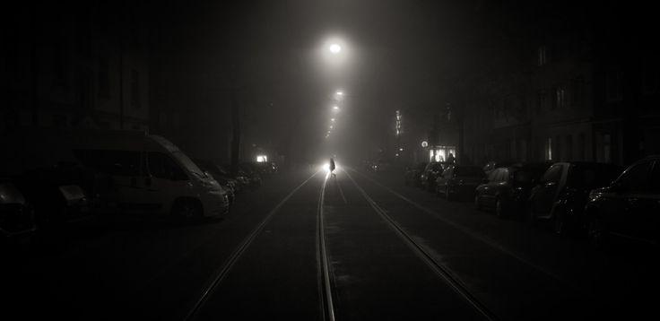 marius vieth street photography