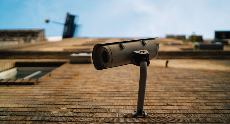 5 best wireless outdoor security cameras 2017 – Wireless outdoor security cameras to monitor your home  https://www.smarthomebeginner.com/best-wireless-outdoor-security-cameras-2017/  A home security camera is something many feels is a necessity rather than a luxury. While traditional security systems and cameras offer adequate protection, we now have units that can send alerts of potential security risks right to your phone in real-time. There are enough smart home security cameras being…