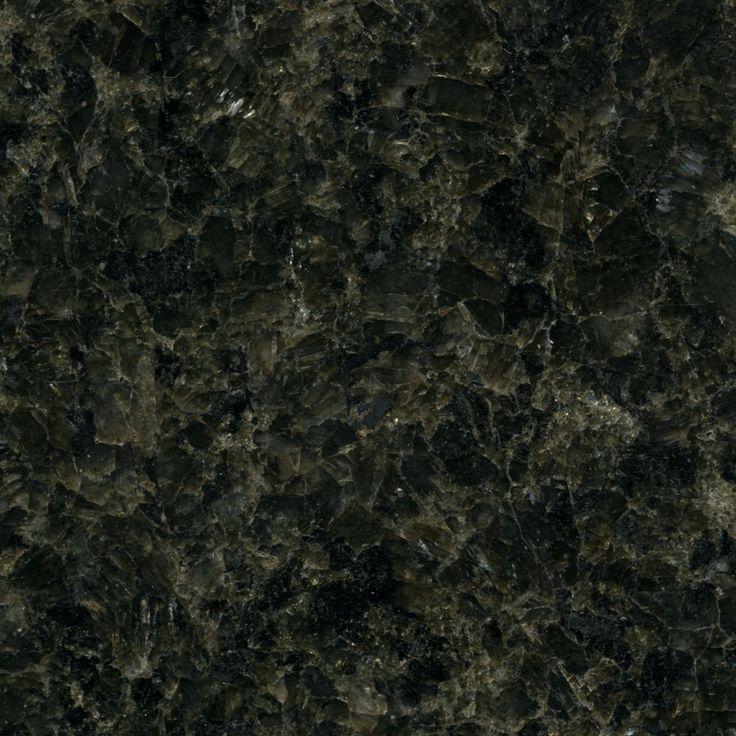 Granite Kitchen Countertops Colors 18 best granite options images on pinterest | granite countertops