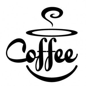 coffee | Typography | Pinterest