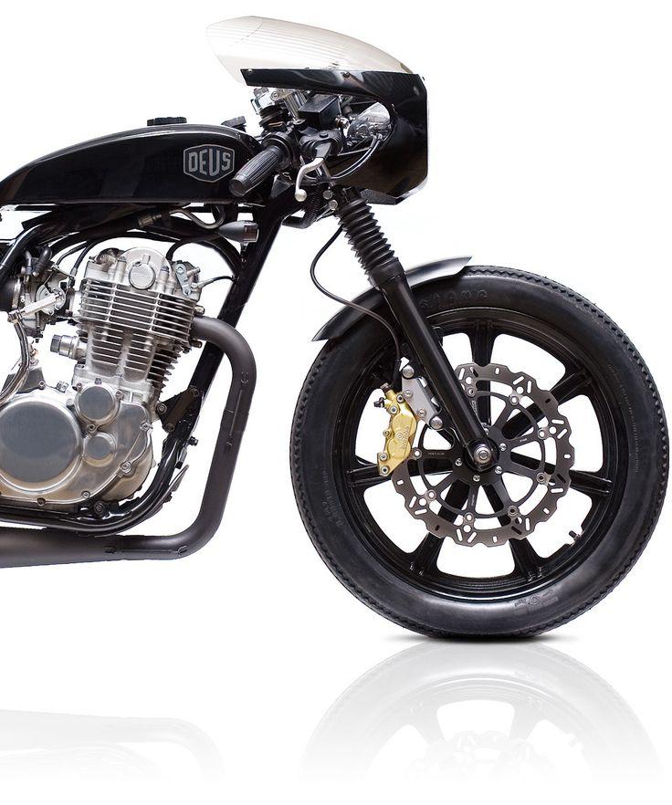 Deus-Grievous-Angel-Yamaha-SR400-3.jpeg (1000×1199)