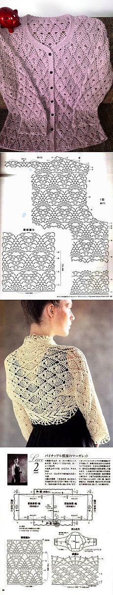 Modelo gráfico