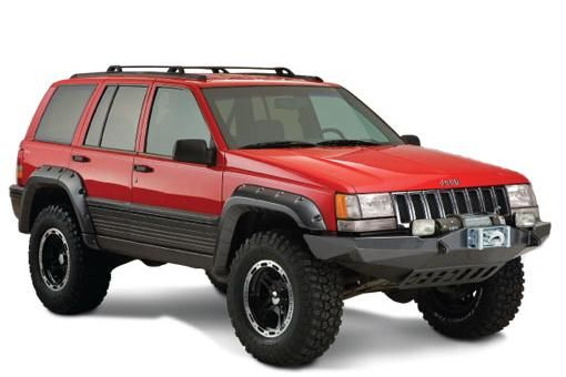 25 Best Ideas About Jeep Grand Cherokee Laredo On Pinterest Jeep Cherokee Laredo Jeep Grand