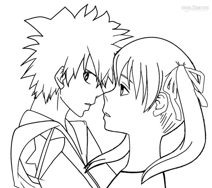 16 best Anime Coloring Pages images on Pinterest | Soul eater ...
