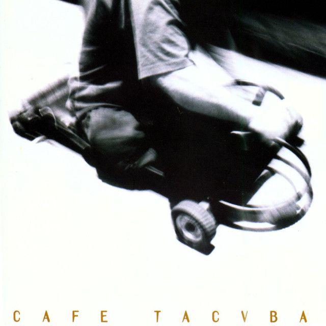 Como te extraño mi amor, a song by Café Tacvba on Spotify