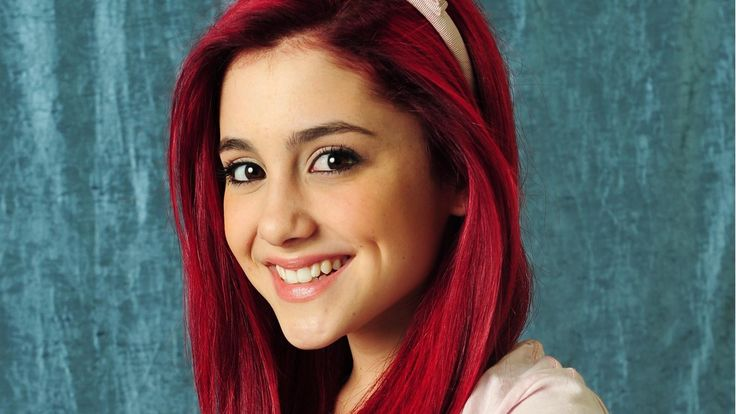 Ariana Grande Tickets for 2015   Concert Tour News and Sports Buzz