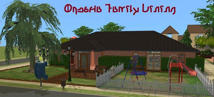 Sims2EP9 2012-07-21 12-11-46-16