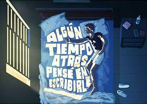 Gustavo Cerati ; Soda Stereo - De Música Ligera  #Arte #Picture #Music #Musica #Rock