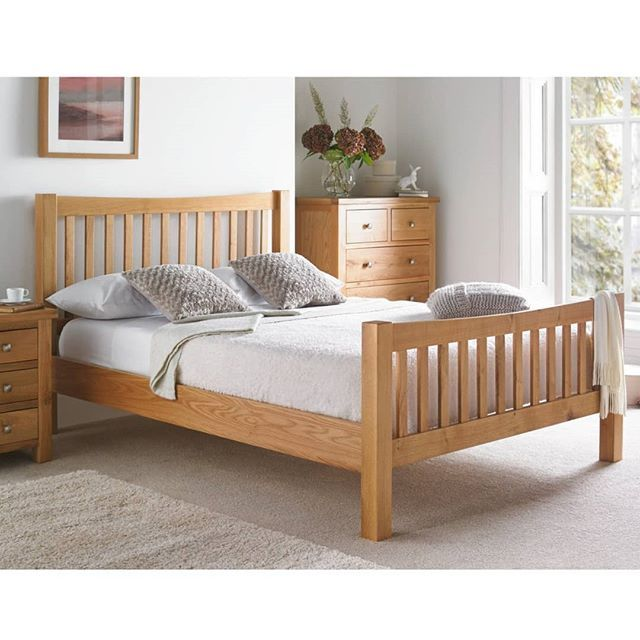 Surprising The Signature Cambridge Oak Collection Is Finished In A Download Free Architecture Designs Scobabritishbridgeorg