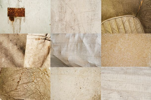 Free Photoshop Textures: Pack 8