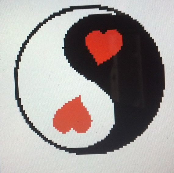 The ancient Chinese subscribe to a concept called Yin Yang which is a belief…