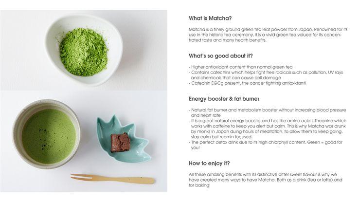 Mmore-about-Matcha Beneficios del Té Matcha