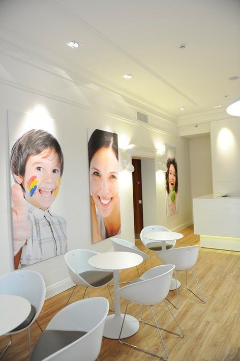 Healthcare Dental Dental Clinic. Denta Vita Chisinau, Moldova #healthcare, #dental
