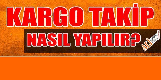 Aliexpress Kargo Takip Nasil Yapilir Novelty Sign Novelty Decor