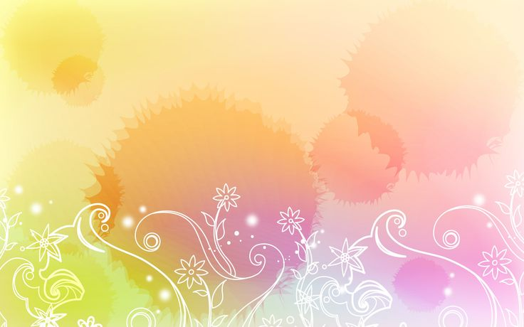 Colorful high-resolution background 23454 - Celebrity Symphony - Colorful wallpa...