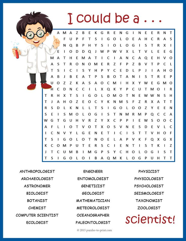 Puzzle Worksheet together with Basic Cooking Terms Worksheet