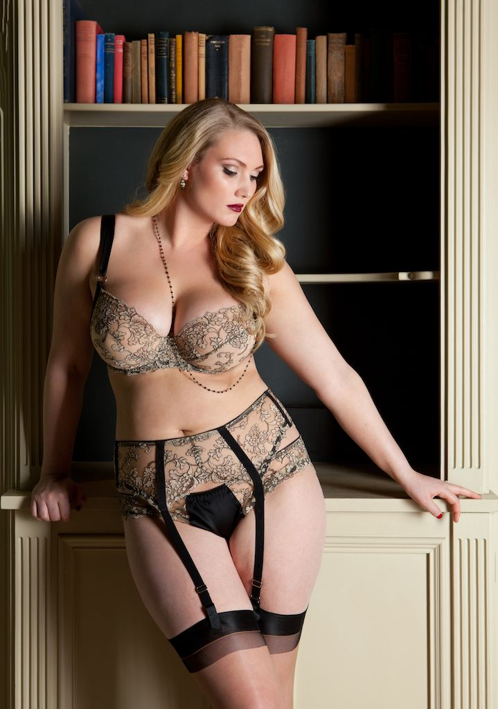 Isabelle Collection for sale Oct 2014 from Harlow and Fox