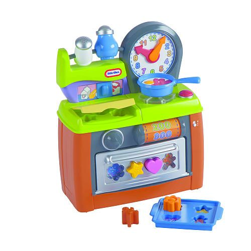 25 Best Ideas About Clearance Toys On Pinterest Kids