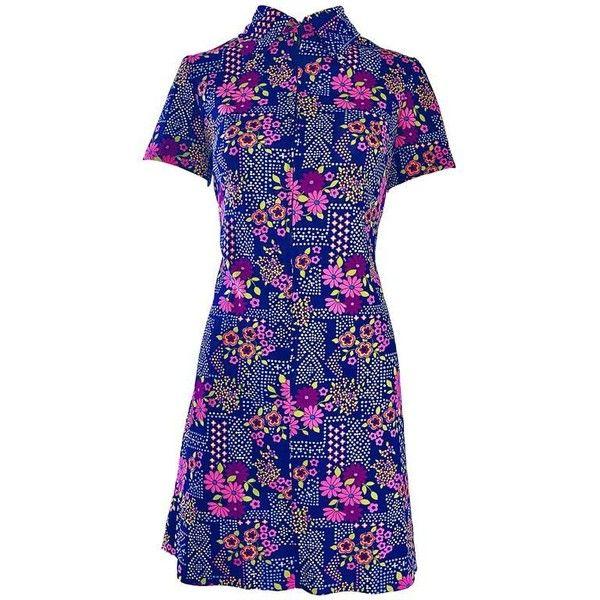 Best Shift Dress Ideas On Pinterest Fashion