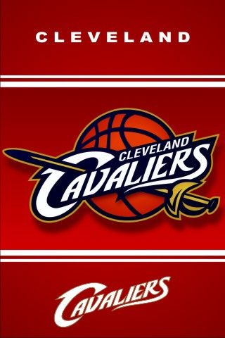 ∻ The Cleveland Cavaliers !! Way to go Cavs!!! Keep it going!!! We can do dis!!