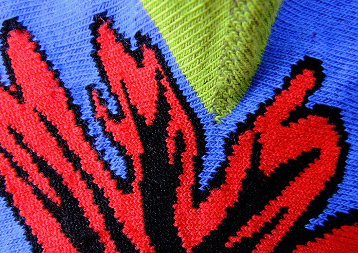 #sock #socks #mensocks #womensocks #cupofsox #skarpetka #skarpetki #skary #sofiksy