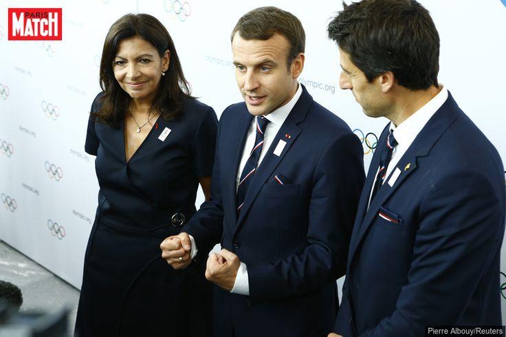 C'est désormais officiel : les villes de Paris et de Los Angeles sont assurées d'organiser les Jeux Olympiques d'été en 2024 et en 2028, reste à déter...