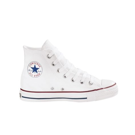 5b9d2a8dcf3 Shop for Converse All Star Hi Athletic Shoe in Optical White at Journeys  Shoes. Shop today for the hottest brands in mens shoes and …