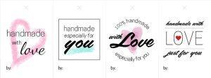 handmade-tags-color