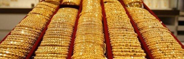 Altın ve Dolar yükseldi! http://www.altinfiatlari.com/doviz-haberleri/dolar-firladi-altin-yukseldi.html