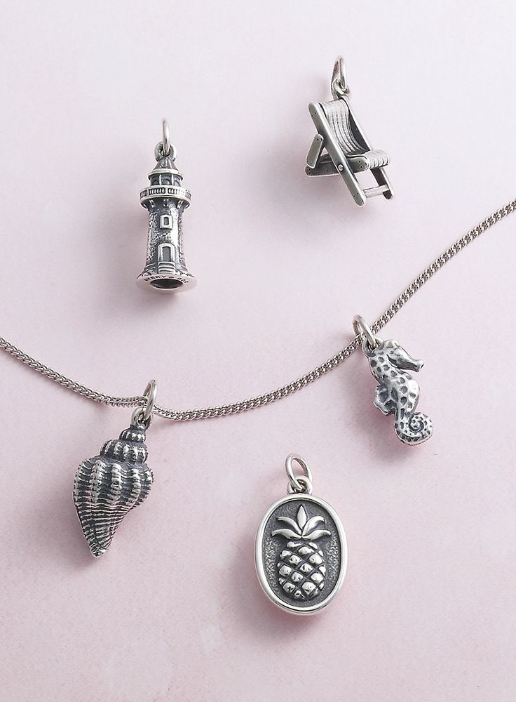 17 Best Images About James Avery Wonders On Pinterest