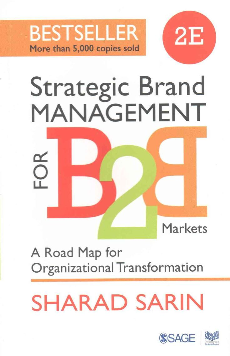 Best  Strategic Brand Management Ideas On   What Is