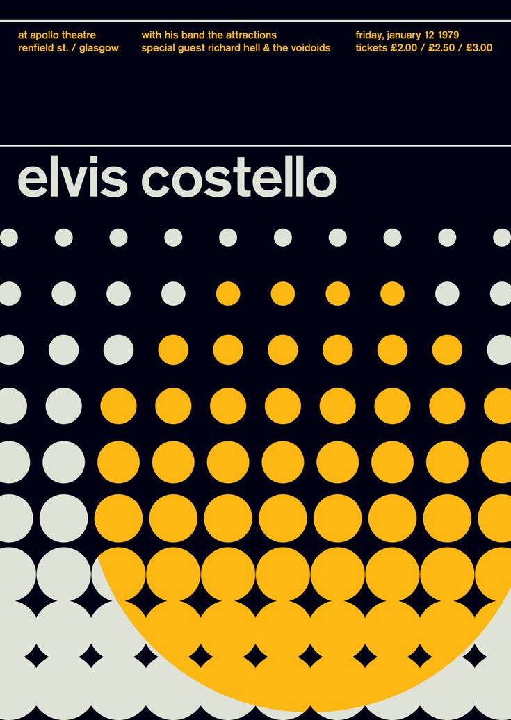 Swissted-Legends_Posters-4-elvis_costello_legends_series