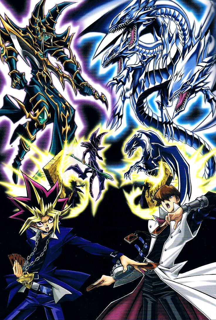 283 best yu gi oh images on pinterest yu gi oh anime art and