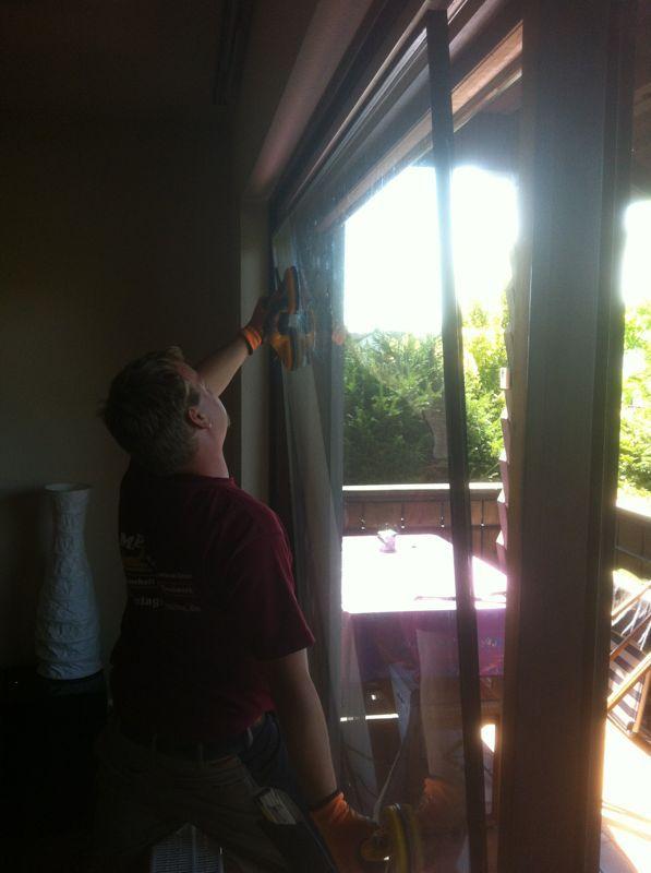 Fenster Service - http://innenausbau-erlangen.de/fenster-service/ - #FensterEinstellenErlangen