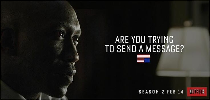 Remy Danton is out for blood !
