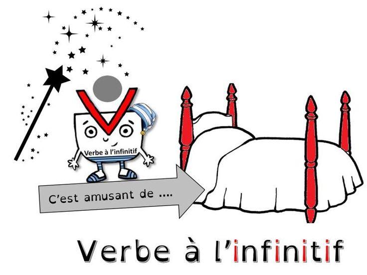 les 110 meilleures images du tableau primaire français 6
