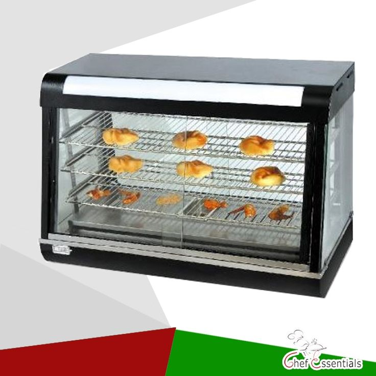 170.00$  Watch here - http://alizmp.worldwells.pw/go.php?t=32619600229 - PKJG-R60.2 Fast Food Equipment for Supermarket Electric Curved Glass Warmer Showcase 170.00$