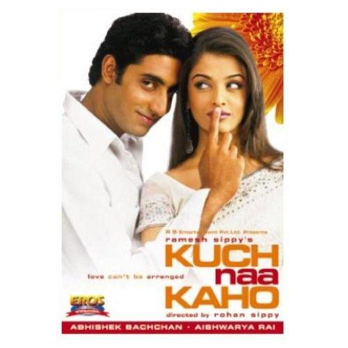 Ada A Way Of Life Marathi Full Movie Hd 1080p