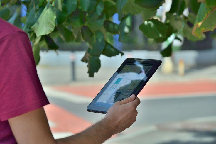 Suntem intr-o lume a tehnologie portabile, unde consumatorii au ocazia de a alege produse conforme cu cerintele lor. Fie ca iti doresti ceva sofisticat sau, din contra, o tableta ce reprezinta o pr...